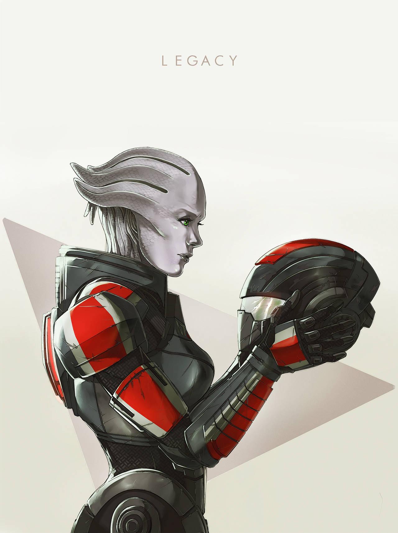 Asari-ME-расы-Mass-Effect-фэндомы-5077105.jpeg - Mass Effect 3