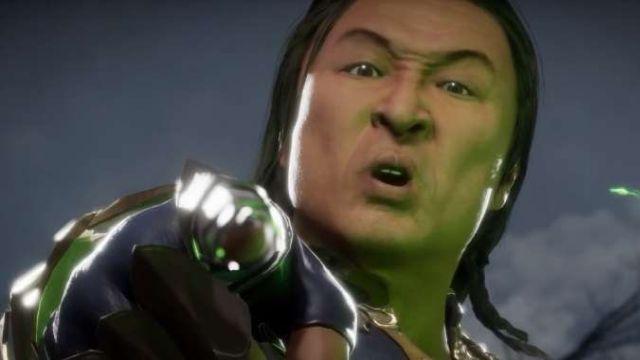 shang_tsung(1).jpg - Mortal Kombat 11
