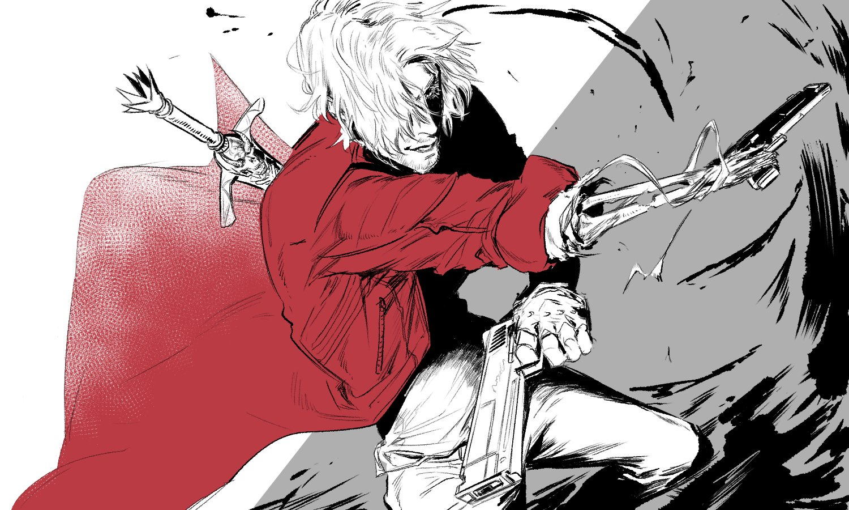 YihnWFePX68.jpg - Devil May Cry 5