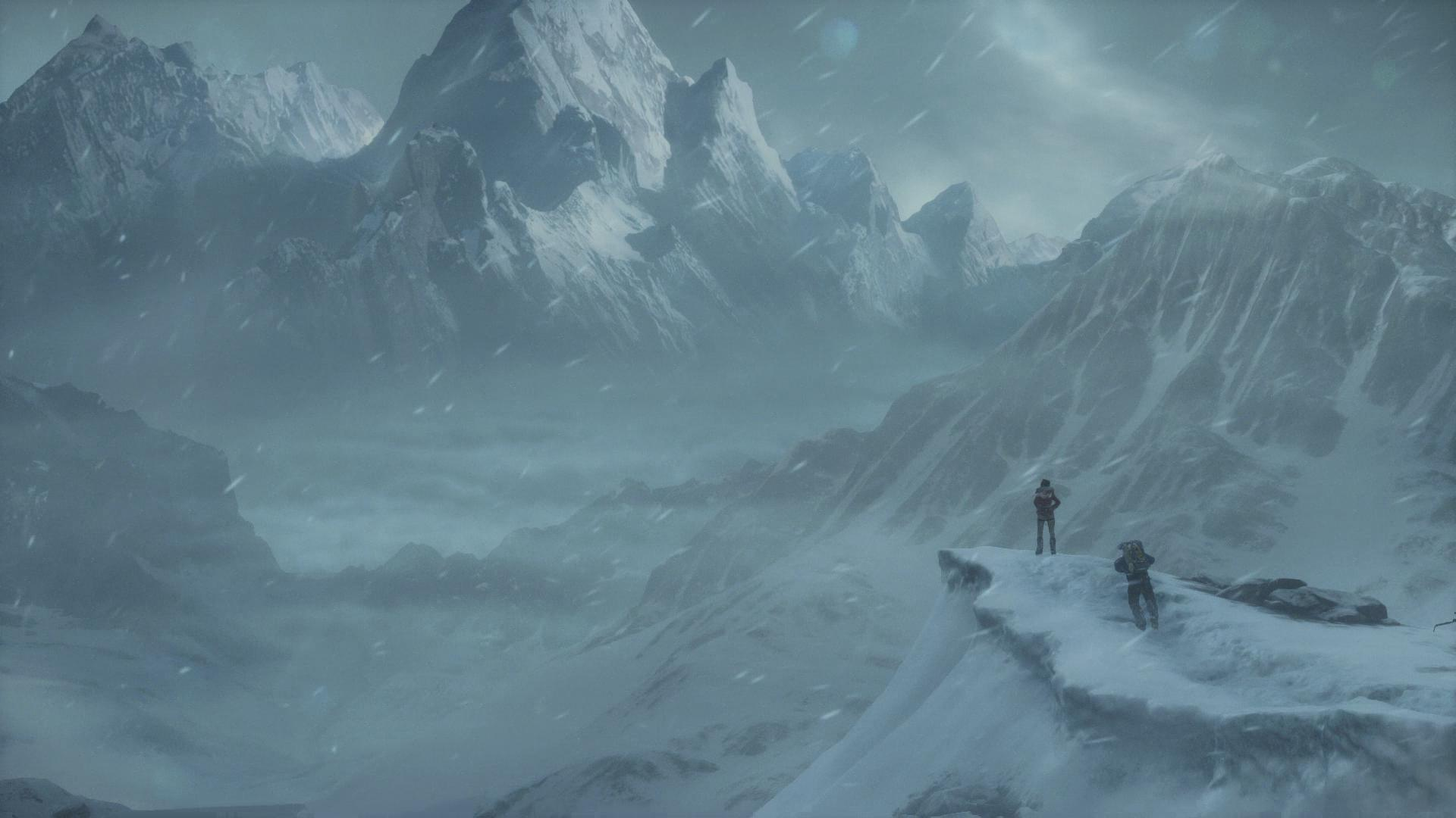 ROTTR.jpg - Rise of the Tomb Raider