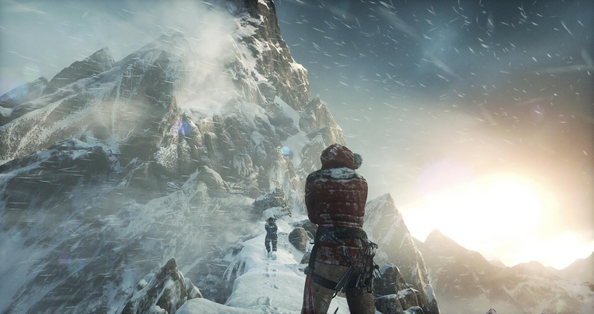 ROTTR2.jpg - Rise of the Tomb Raider