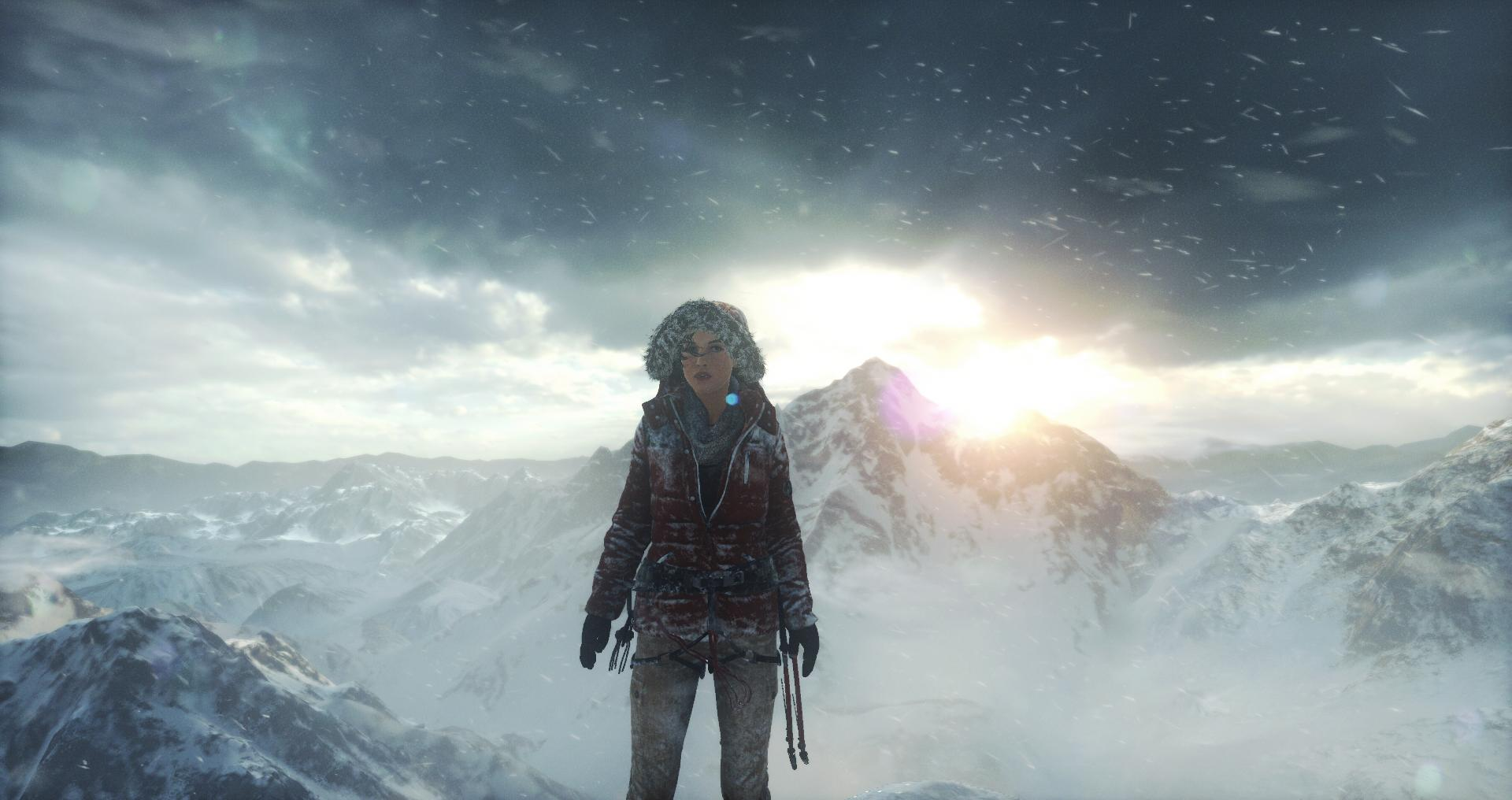 ROTTR4.jpg - Rise of the Tomb Raider