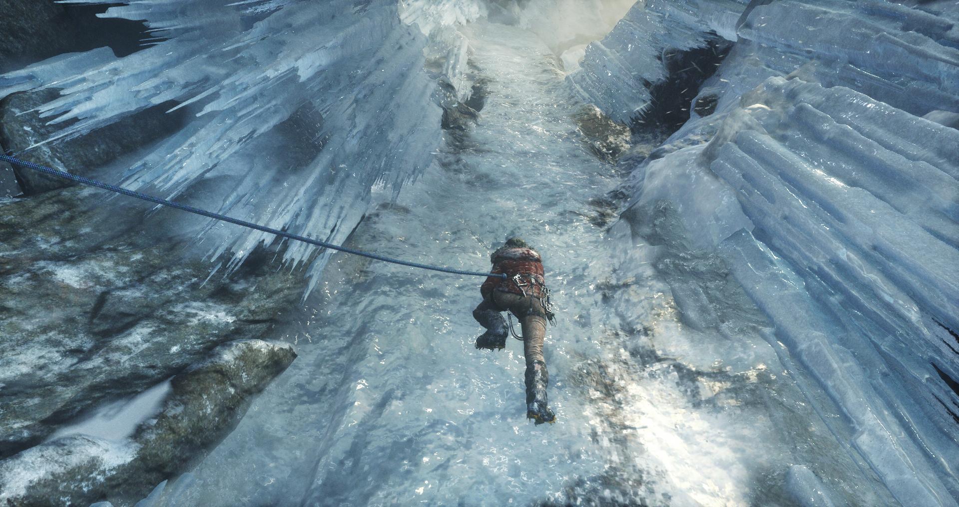 ROTTR5.jpg - Rise of the Tomb Raider