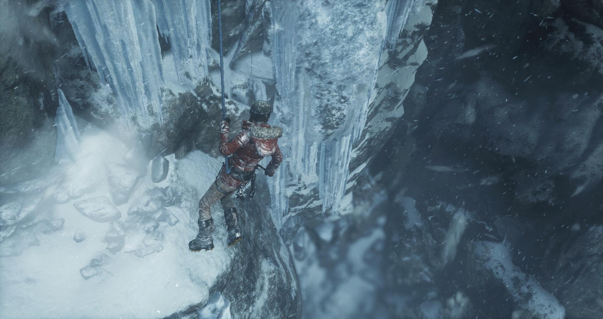 ROTTR6.jpg - Rise of the Tomb Raider
