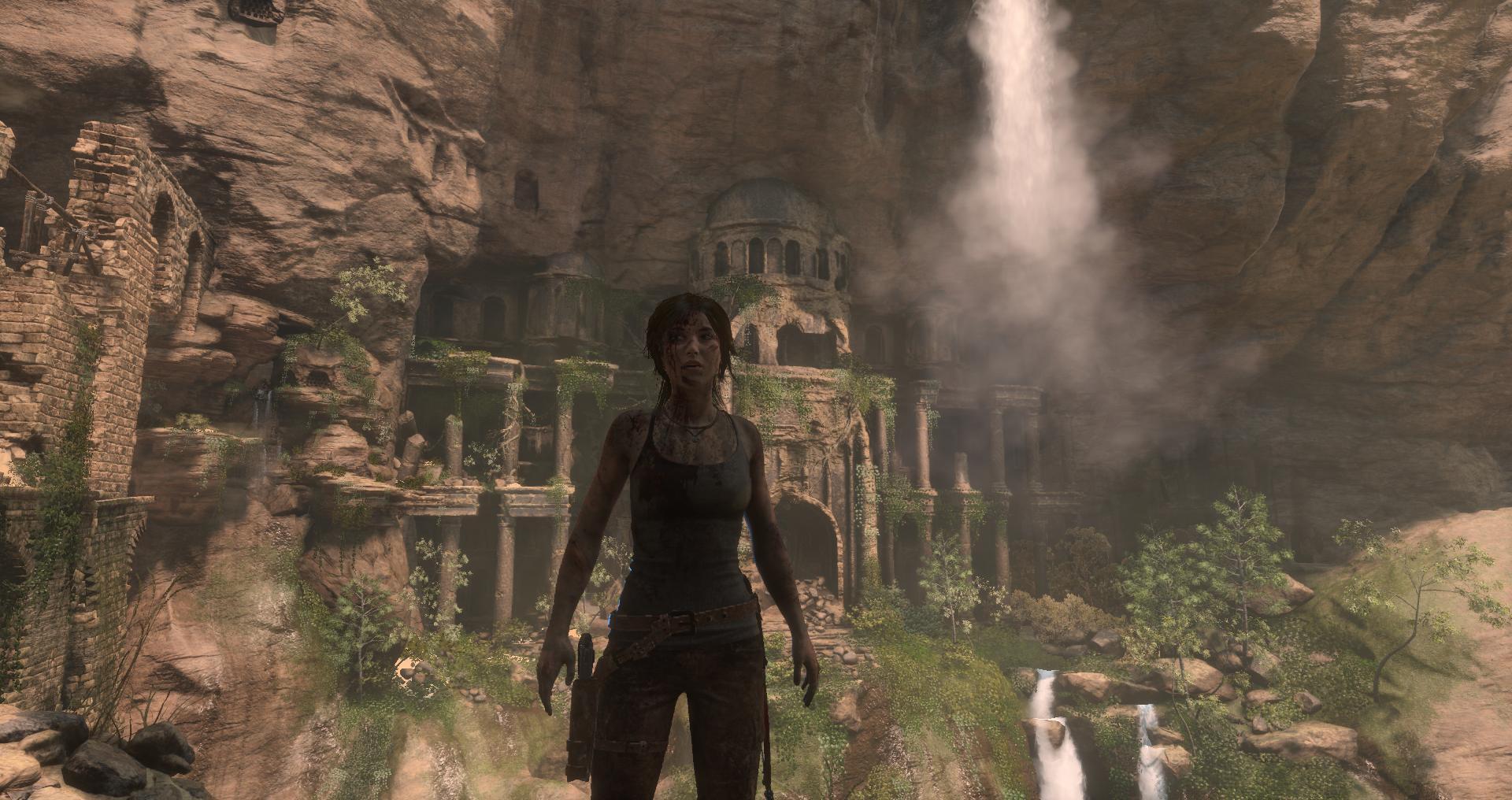 ROTTR8.jpg - Rise of the Tomb Raider