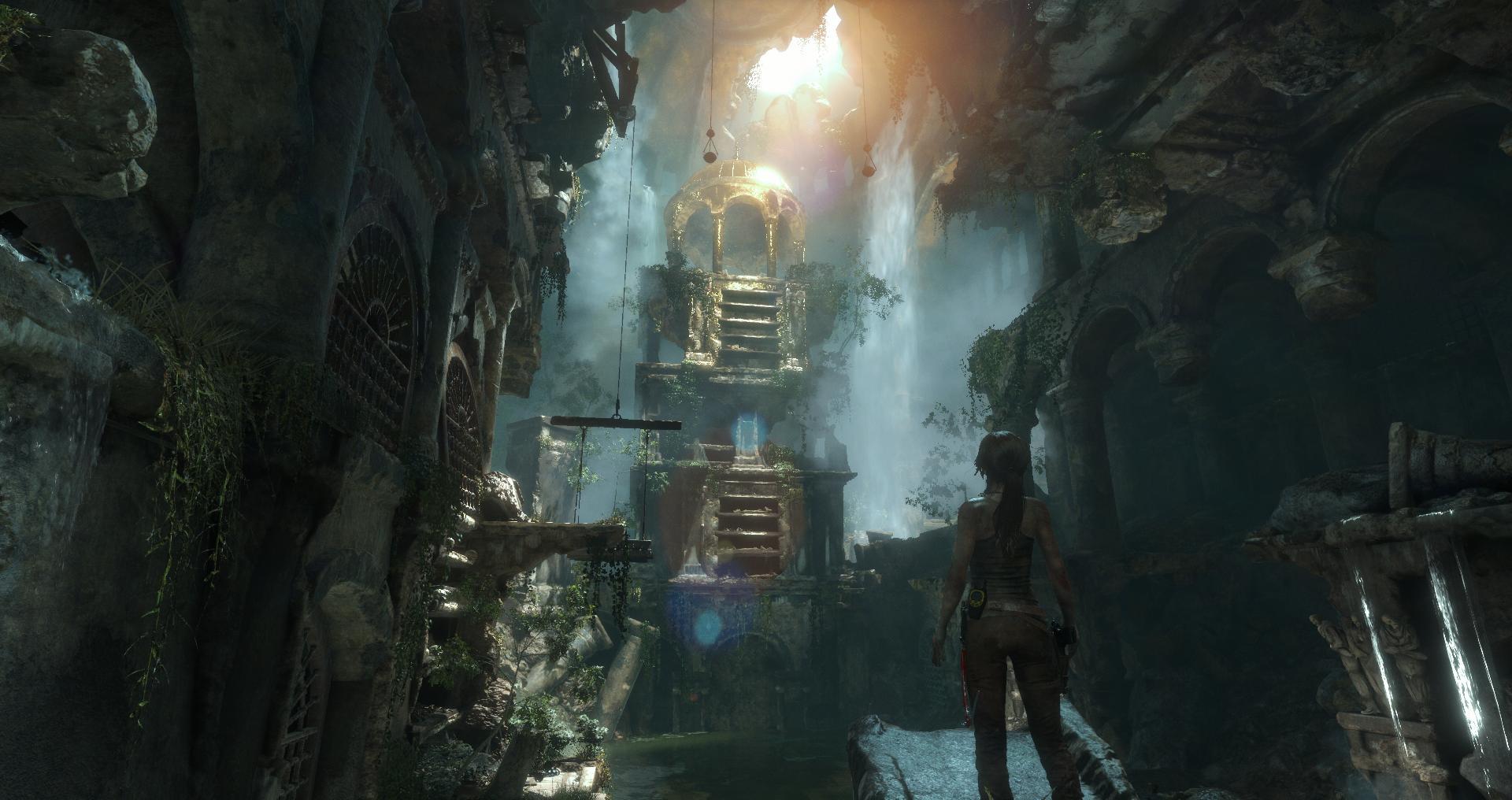 ROTTR10.jpg - Rise of the Tomb Raider
