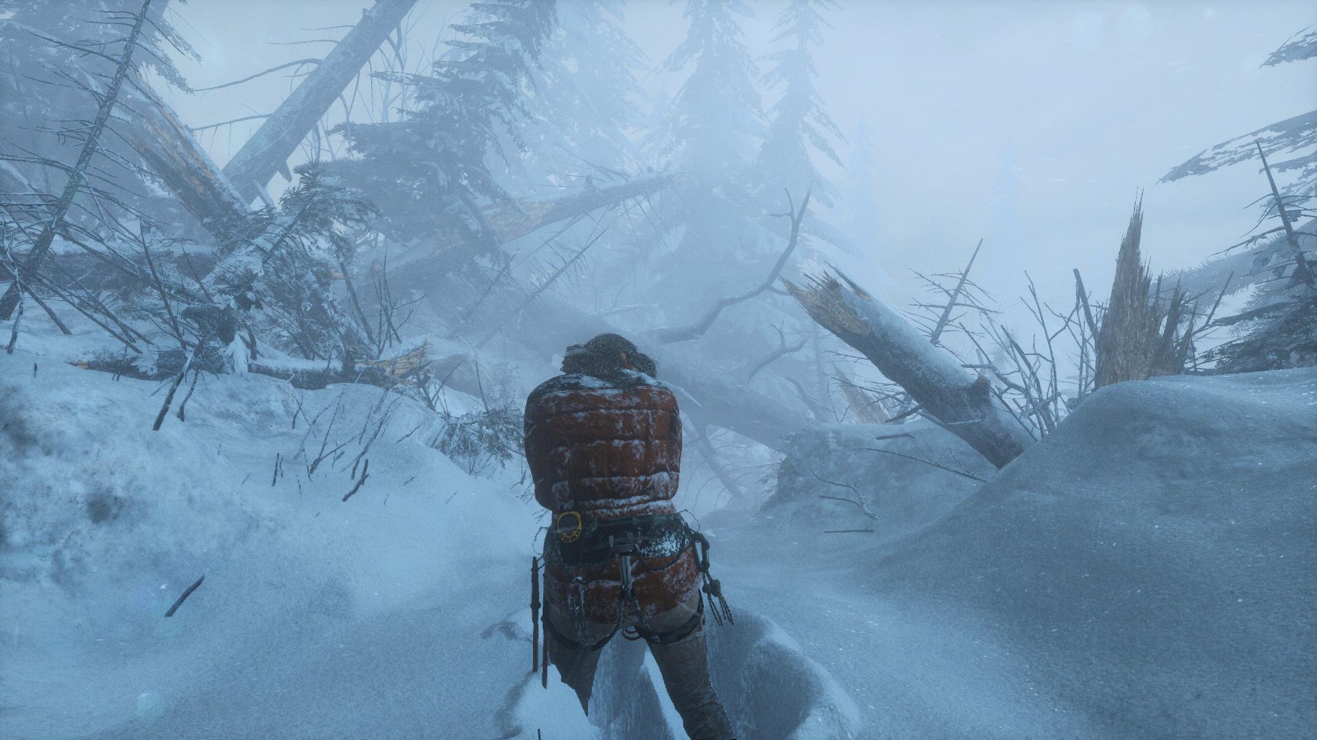 ROTTR11.jpg - Rise of the Tomb Raider