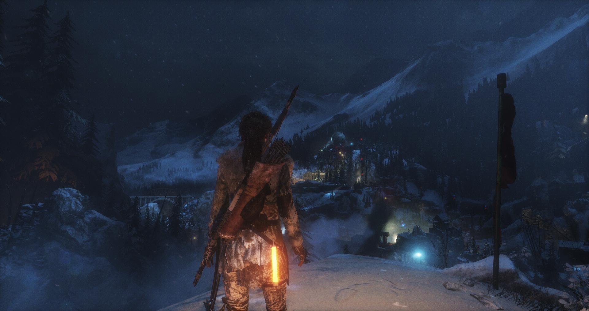 ROTTR13.jpg - Rise of the Tomb Raider
