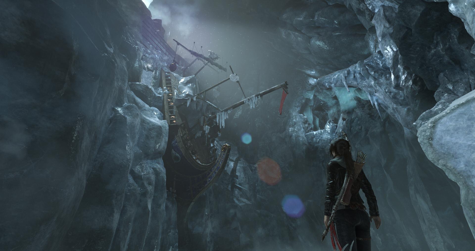 ROTTR15.jpg - Rise of the Tomb Raider
