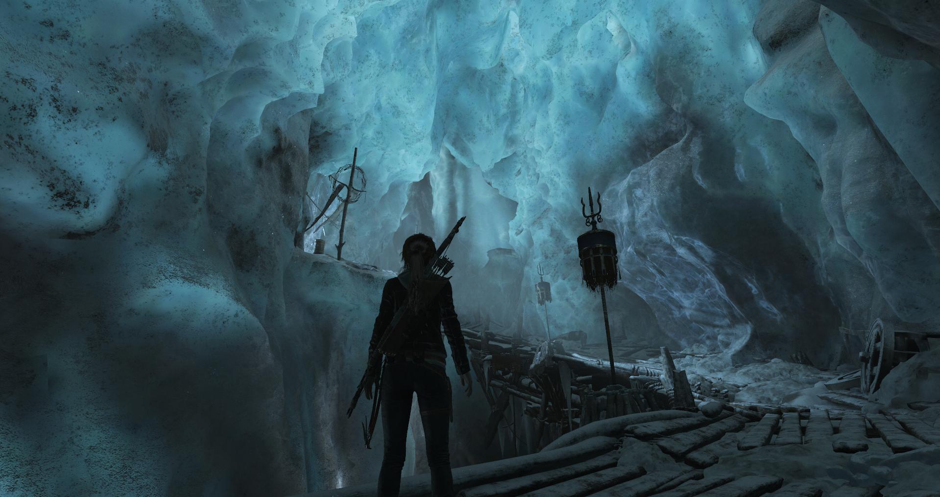 ROTTR16.jpg - Rise of the Tomb Raider