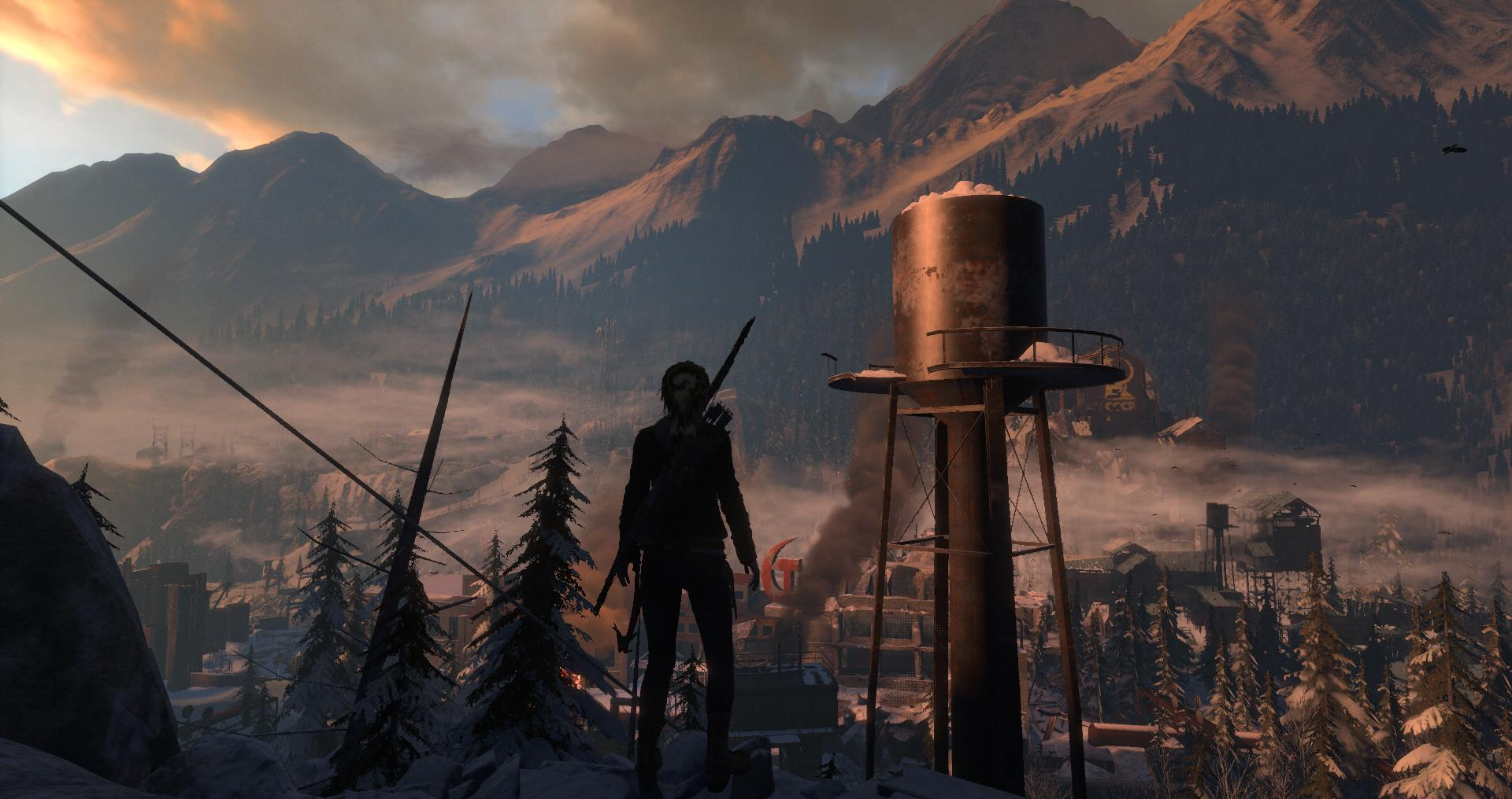 ROTTR17.jpg - Rise of the Tomb Raider