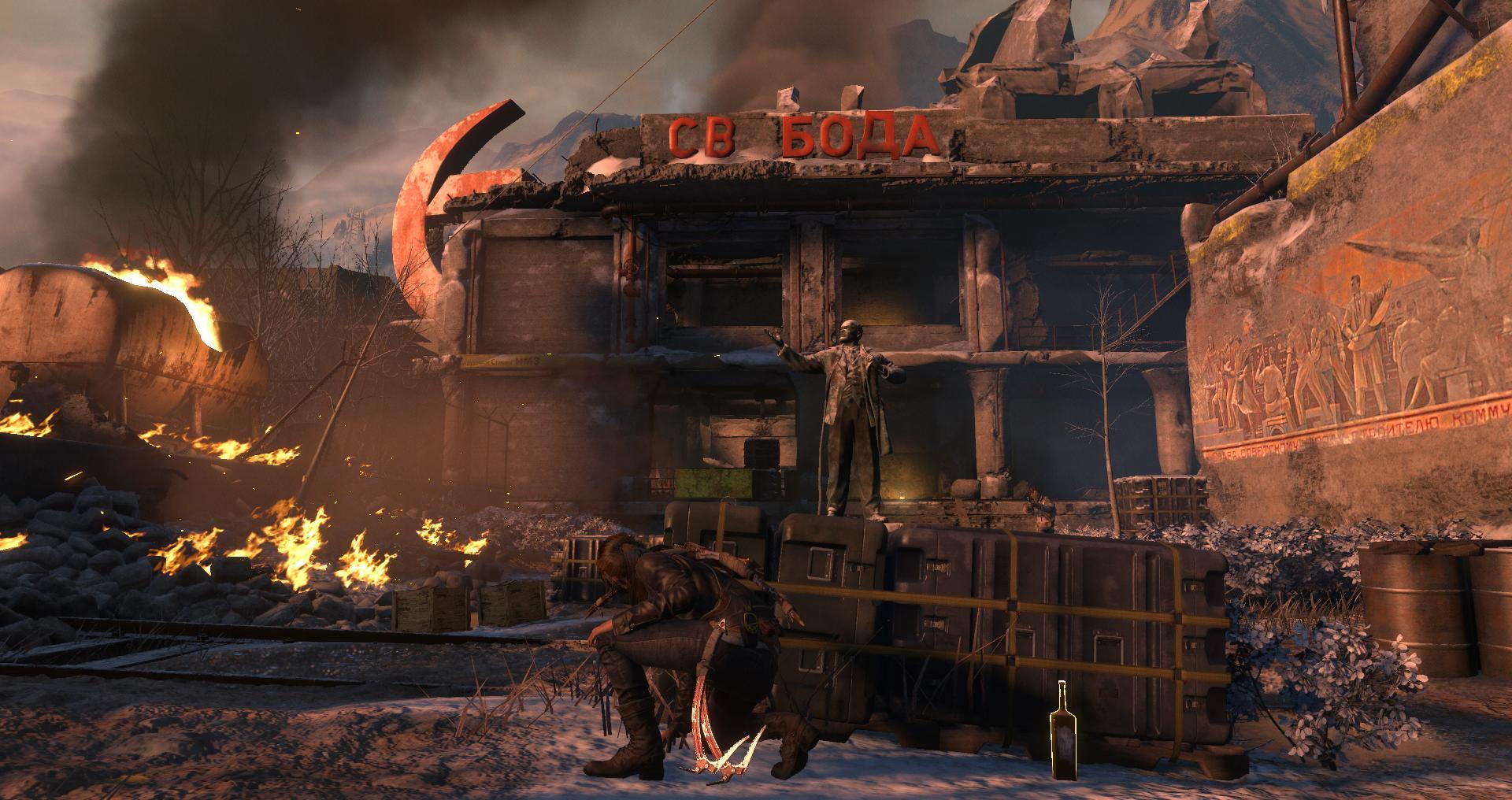 ROTTR18.jpg - Rise of the Tomb Raider