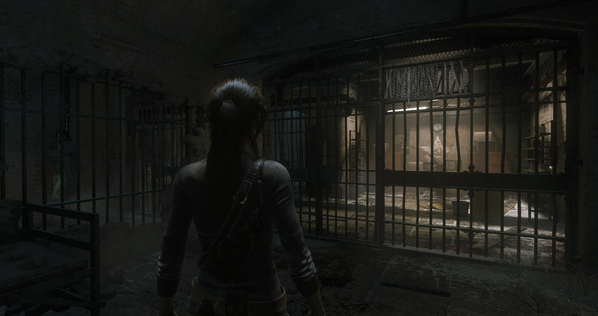ROTTR20.jpg - Rise of the Tomb Raider