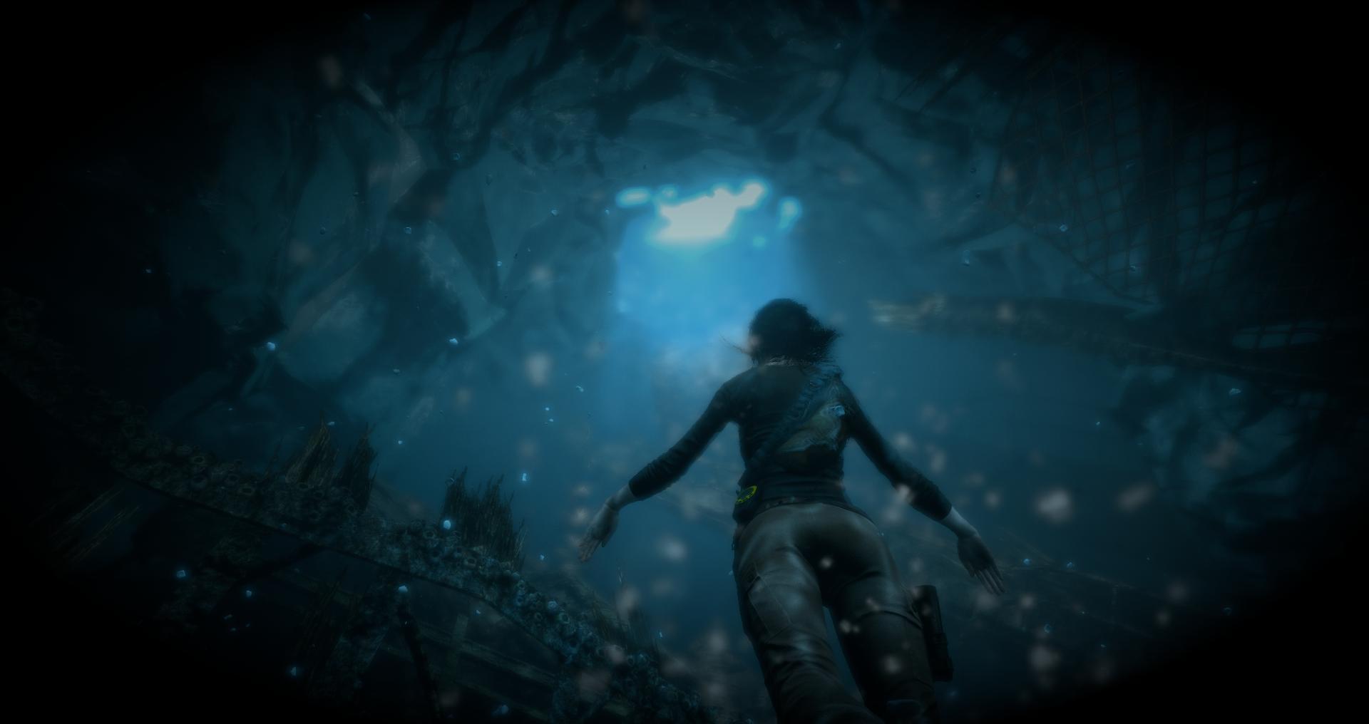 ROTTR22.jpg - Rise of the Tomb Raider