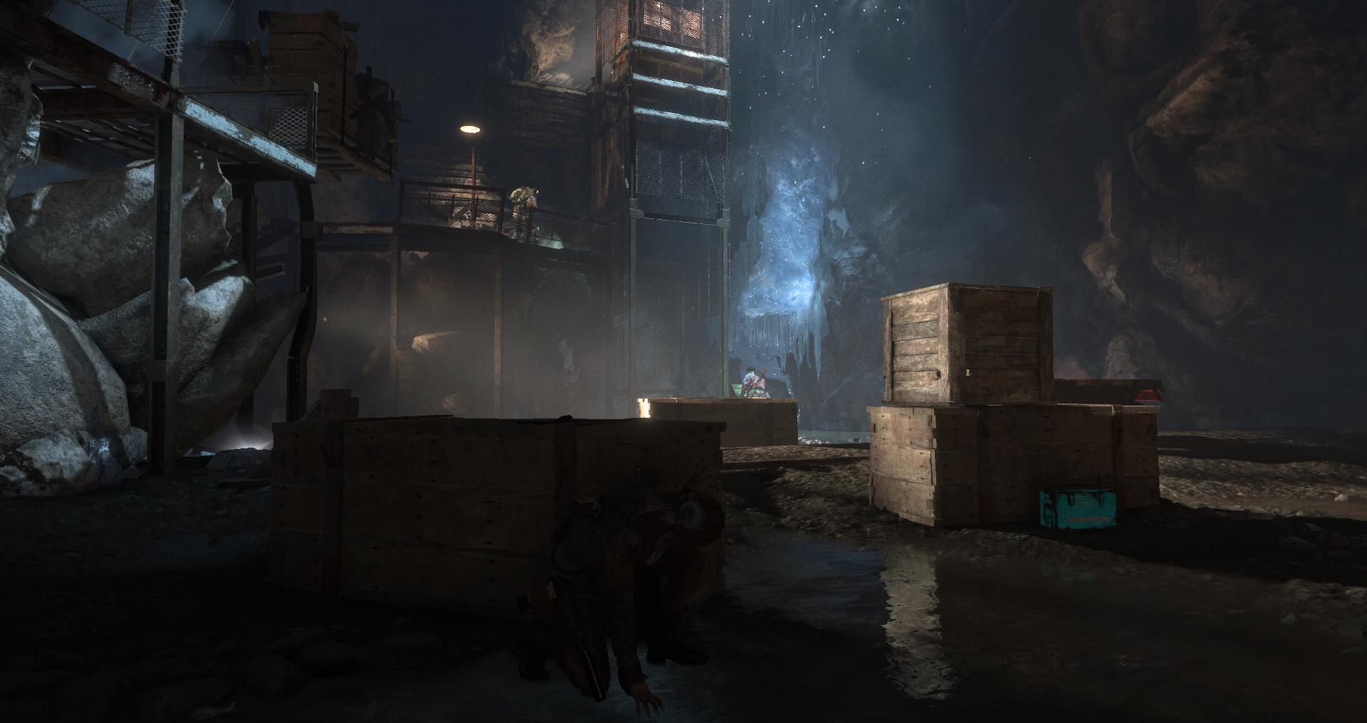 ROTTR25.jpg - Rise of the Tomb Raider