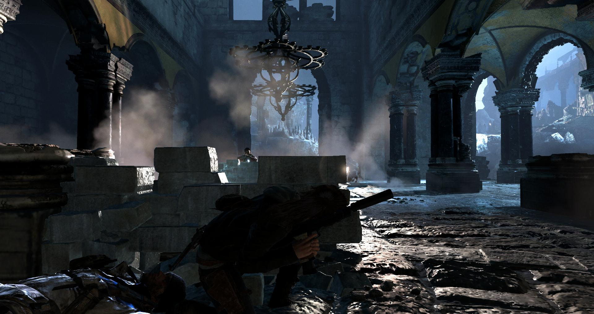 ROTTR27.jpg - Rise of the Tomb Raider