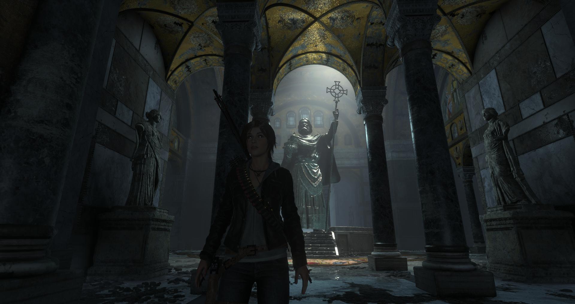 ROTTR28.jpg - Rise of the Tomb Raider