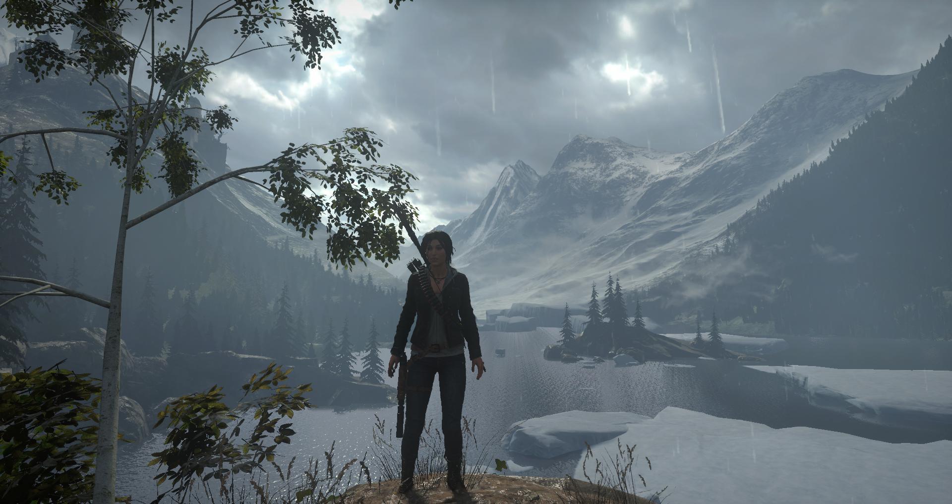 ROTTR30.jpg - Rise of the Tomb Raider