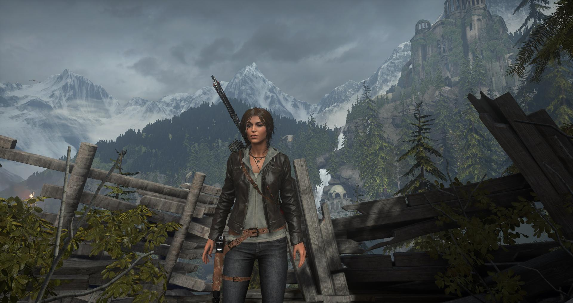 ROTTR31.jpg - Rise of the Tomb Raider