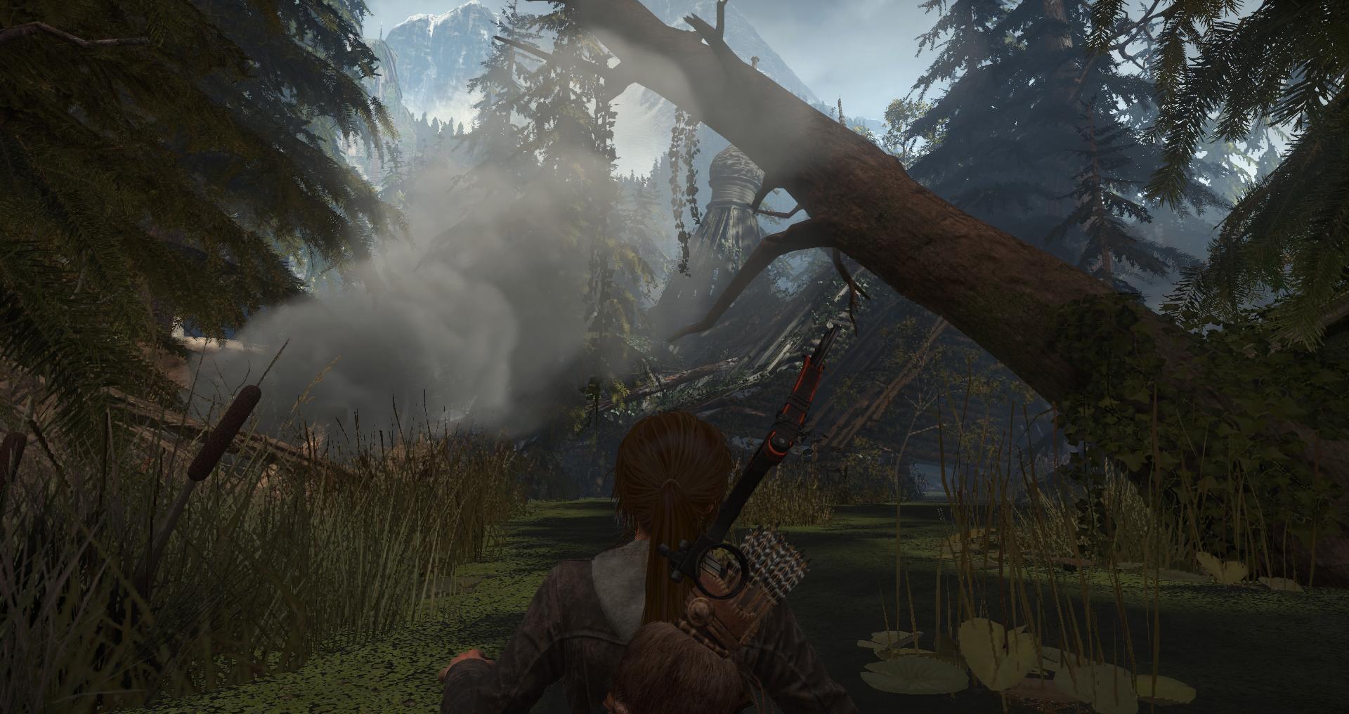 ROTTR32.jpg - Rise of the Tomb Raider