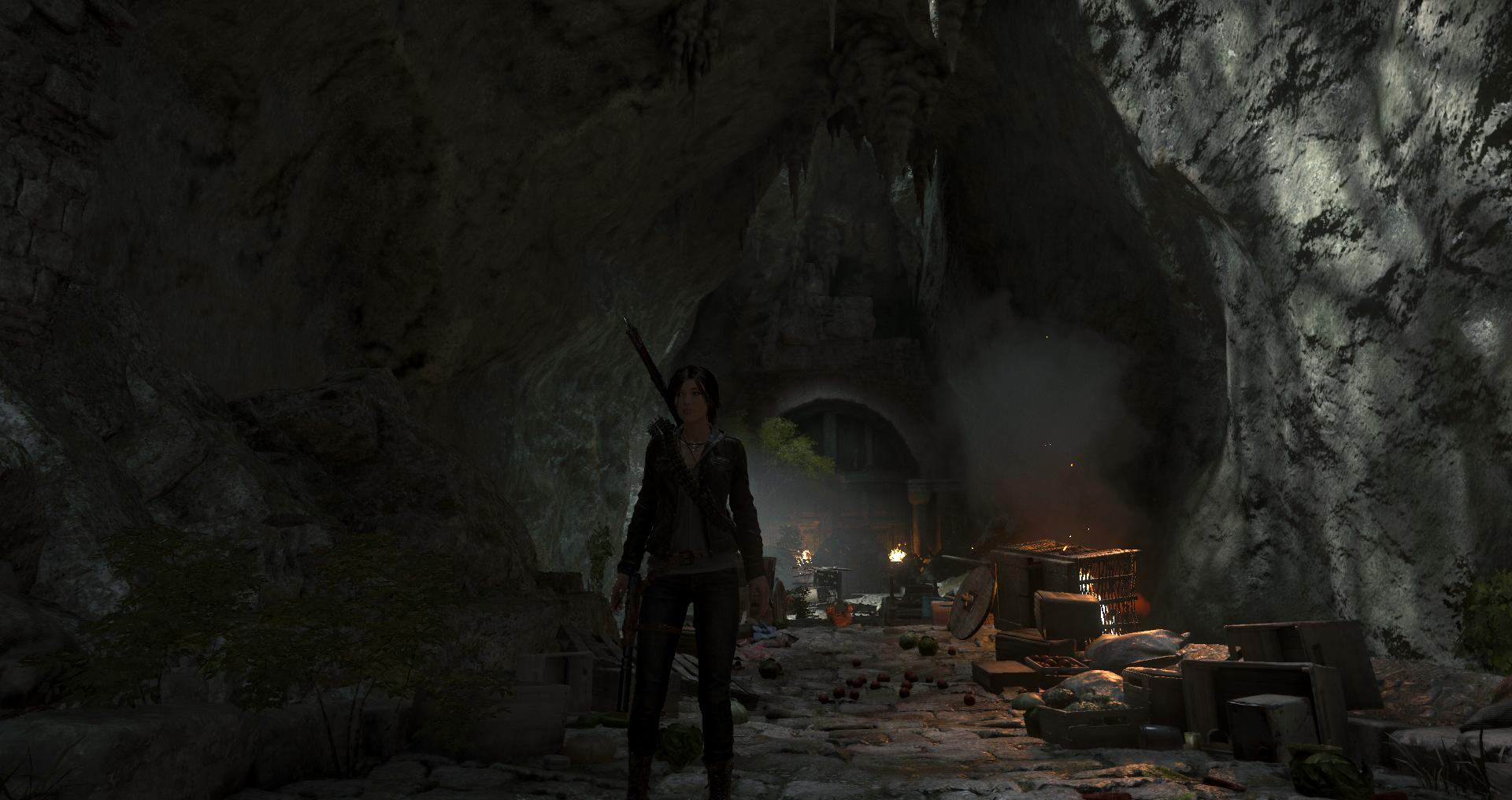 ROTTR33.jpg - Rise of the Tomb Raider