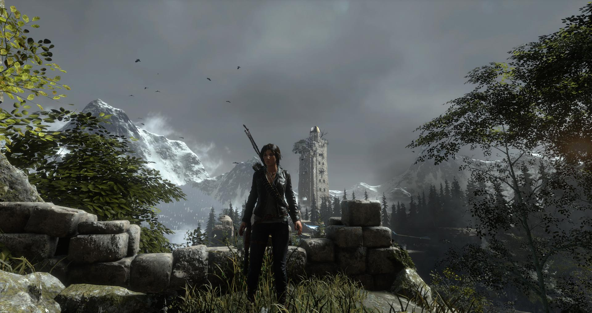 ROTTR34.jpg - Rise of the Tomb Raider