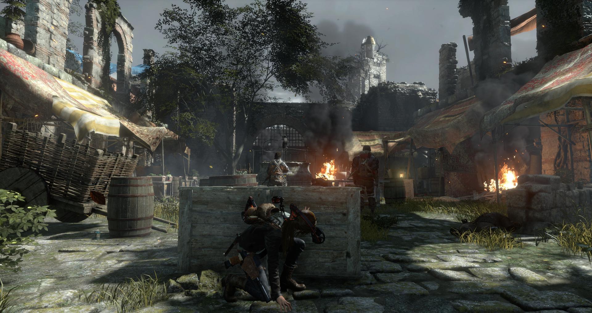 ROTTR35.jpg - Rise of the Tomb Raider