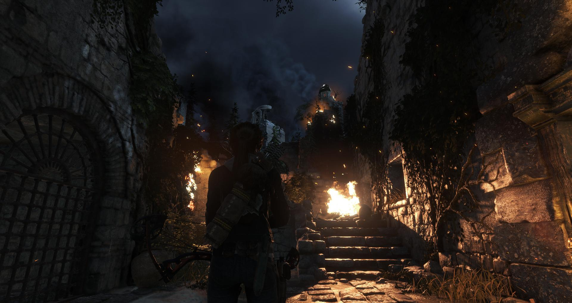 ROTTR36.jpg - Rise of the Tomb Raider