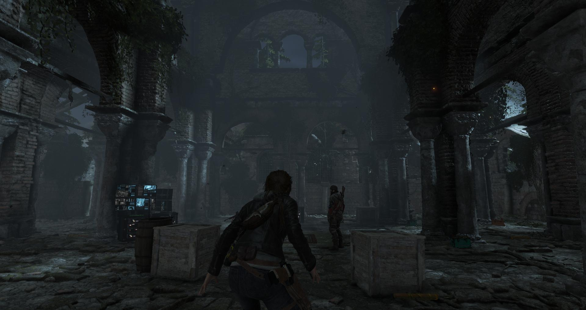 ROTTR37.jpg - Rise of the Tomb Raider
