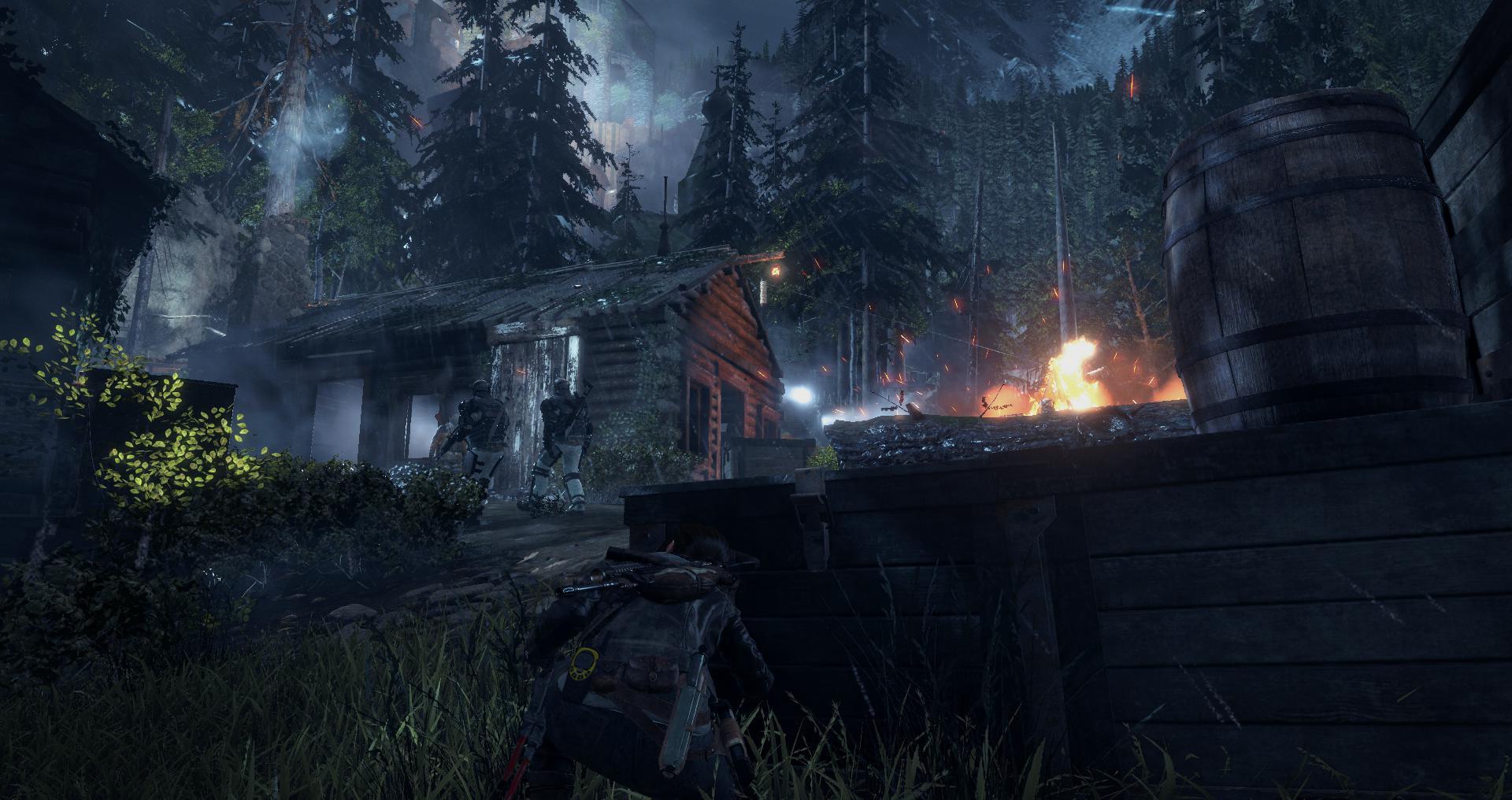 ROTTR39.jpg - Rise of the Tomb Raider