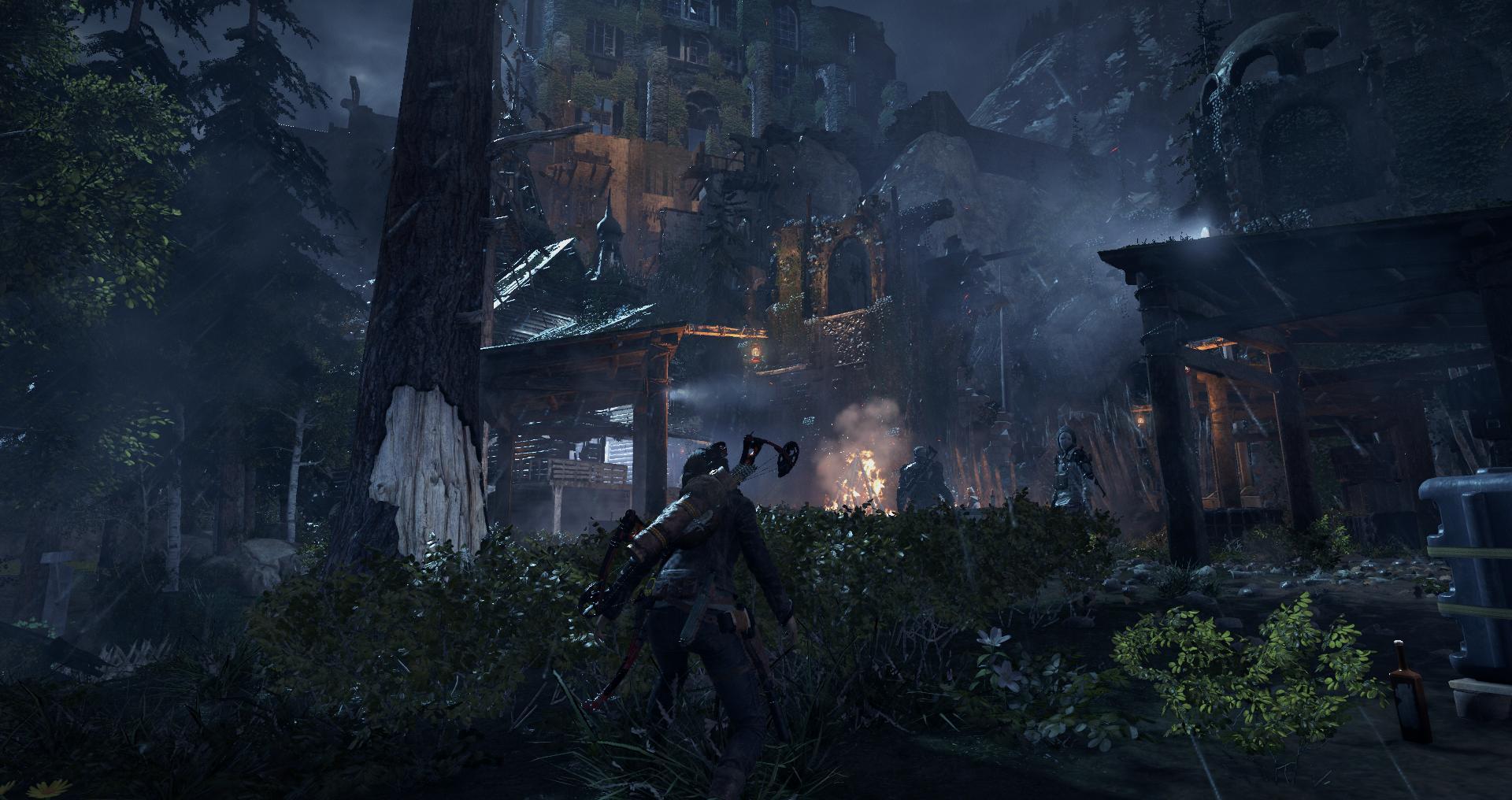 ROTTR40.jpg - Rise of the Tomb Raider