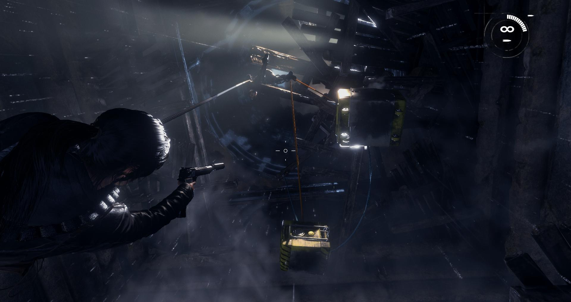 ROTTR41.jpg - Rise of the Tomb Raider