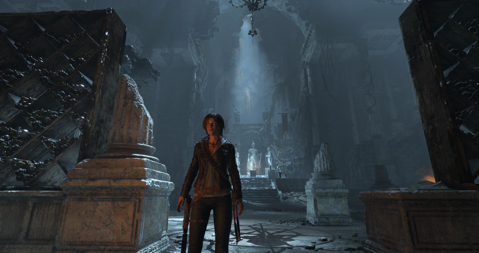ROTTR43.jpg - Rise of the Tomb Raider