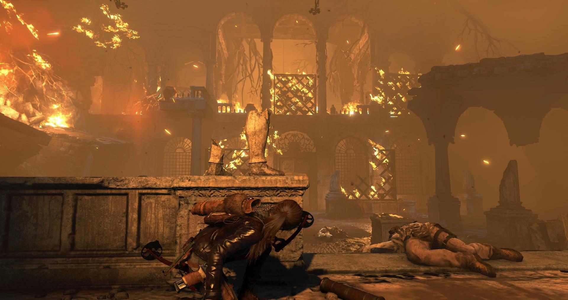 ROTTR44.jpg - Rise of the Tomb Raider