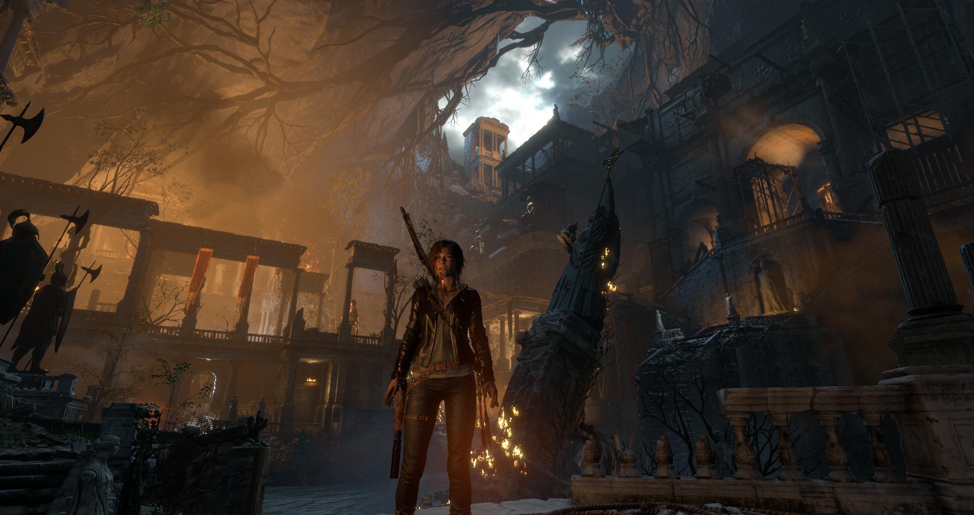 ROTTR45.jpg - Rise of the Tomb Raider