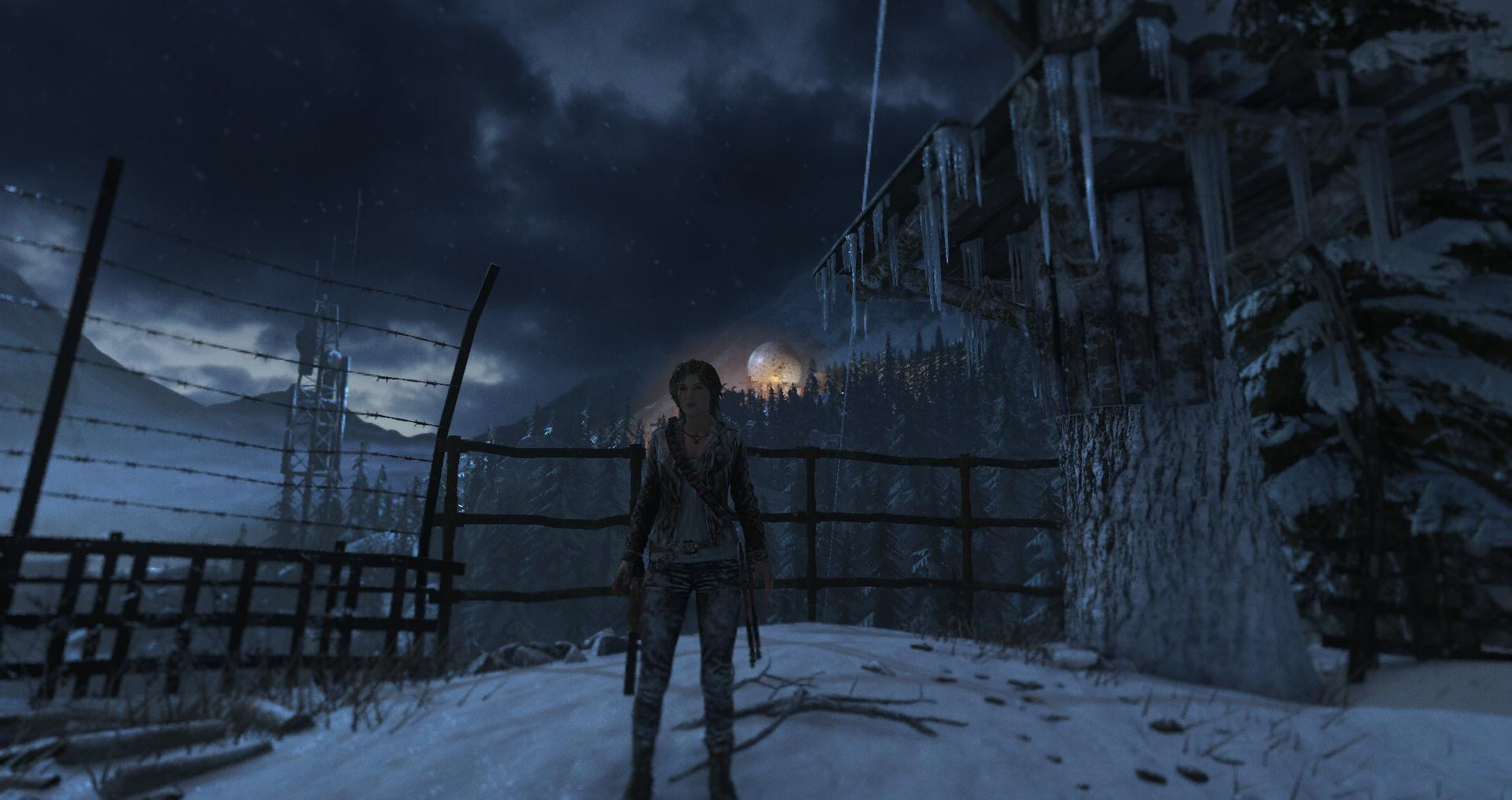 ROTTR48.jpg - Rise of the Tomb Raider