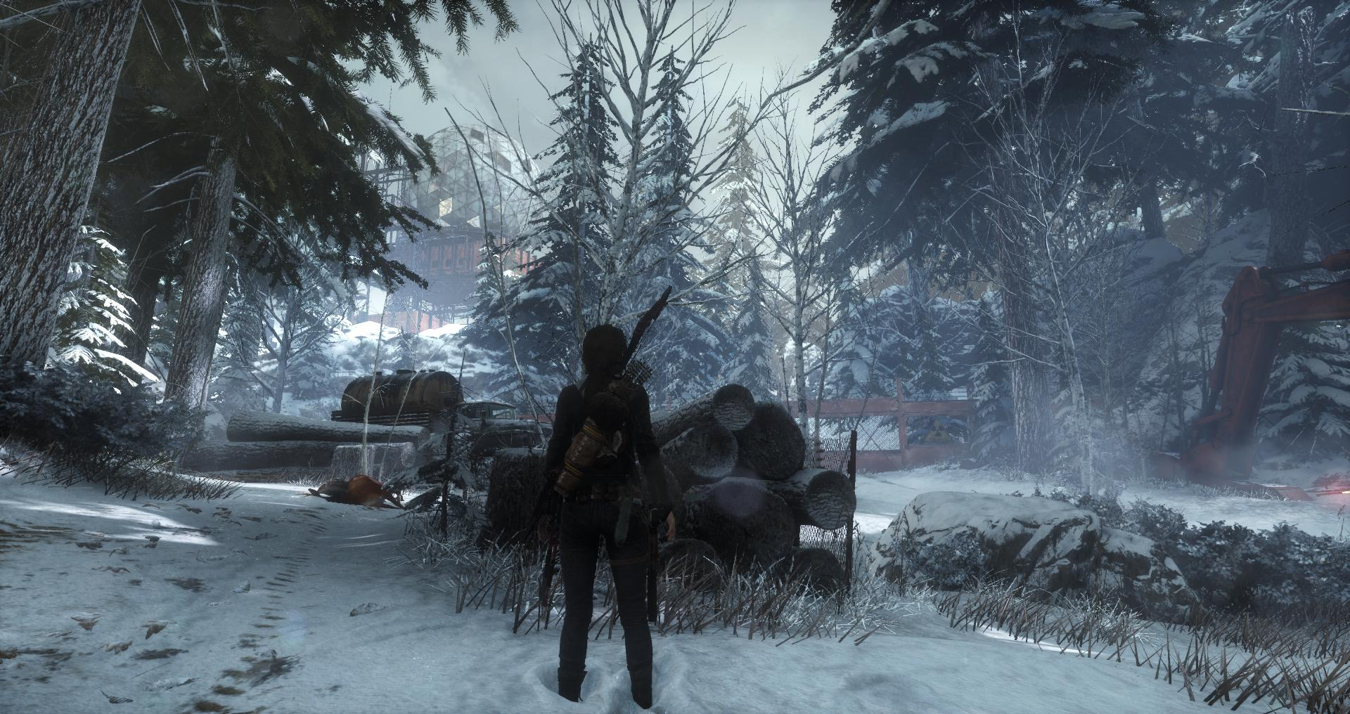 ROTTR49.jpg - Rise of the Tomb Raider
