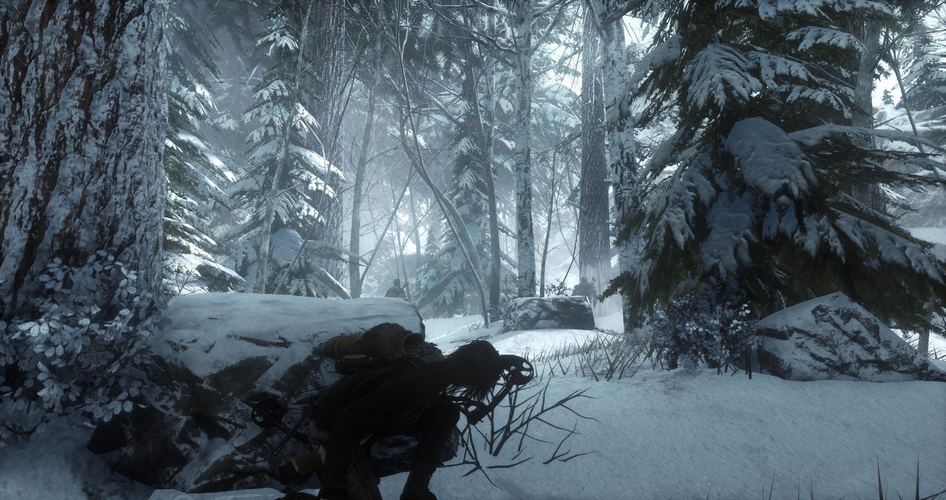 ROTTR50.jpg - Rise of the Tomb Raider