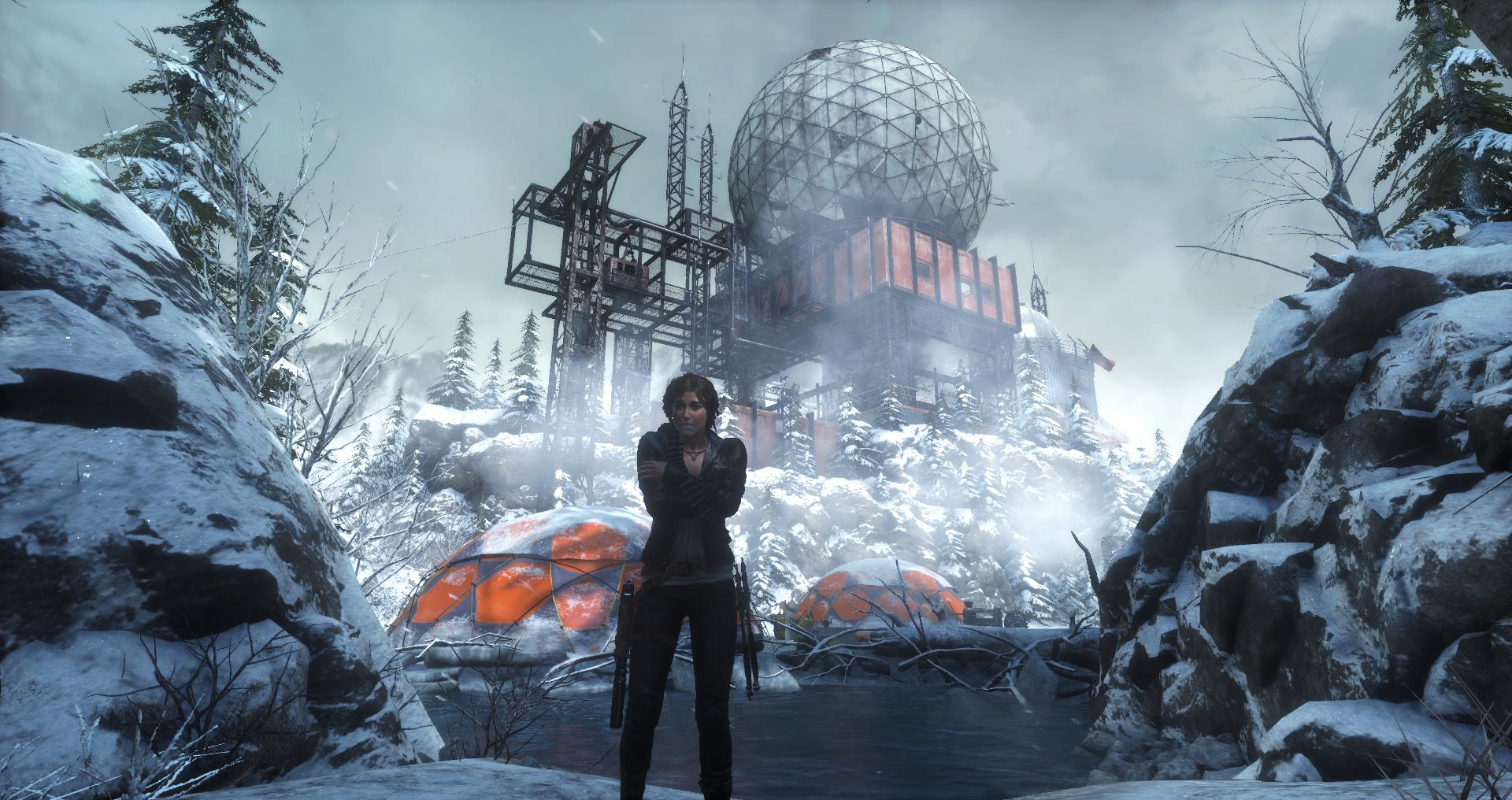 ROTTR51.jpg - Rise of the Tomb Raider