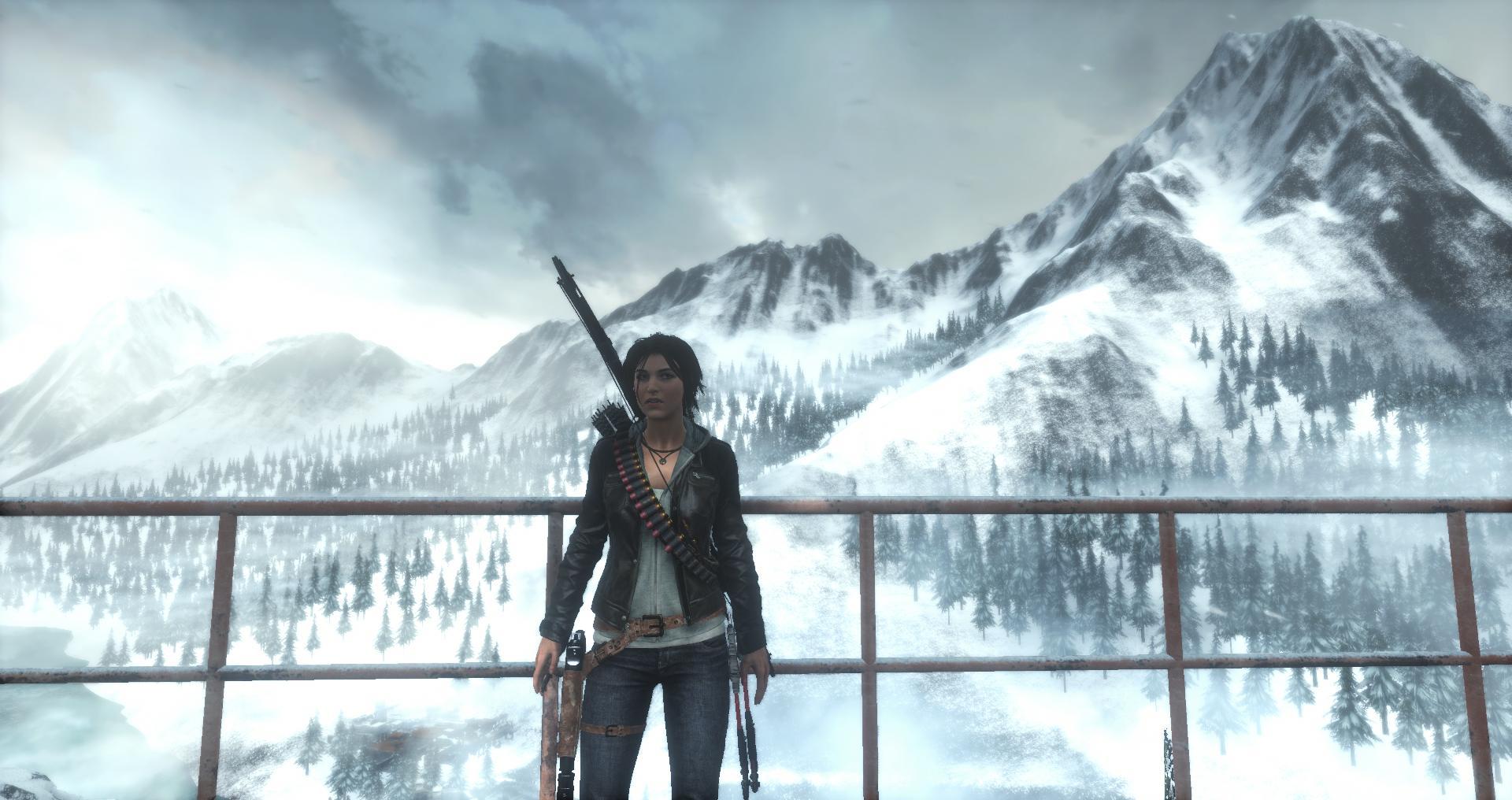 ROTTR52.jpg - Rise of the Tomb Raider