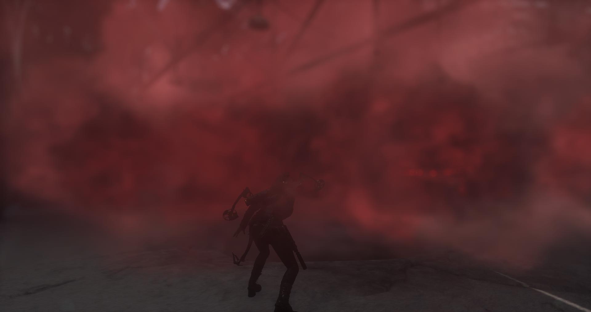 ROTTR53.jpg - Rise of the Tomb Raider