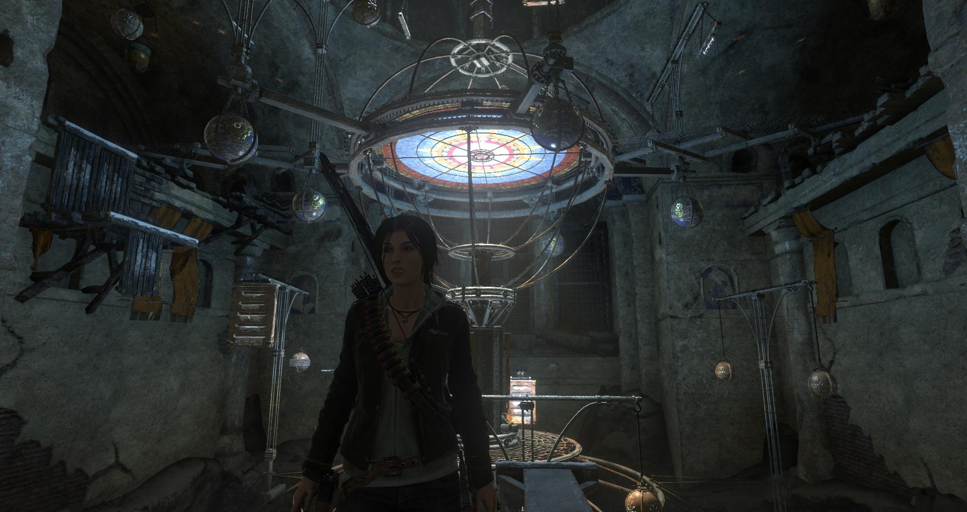ROTTR55.jpg - Rise of the Tomb Raider
