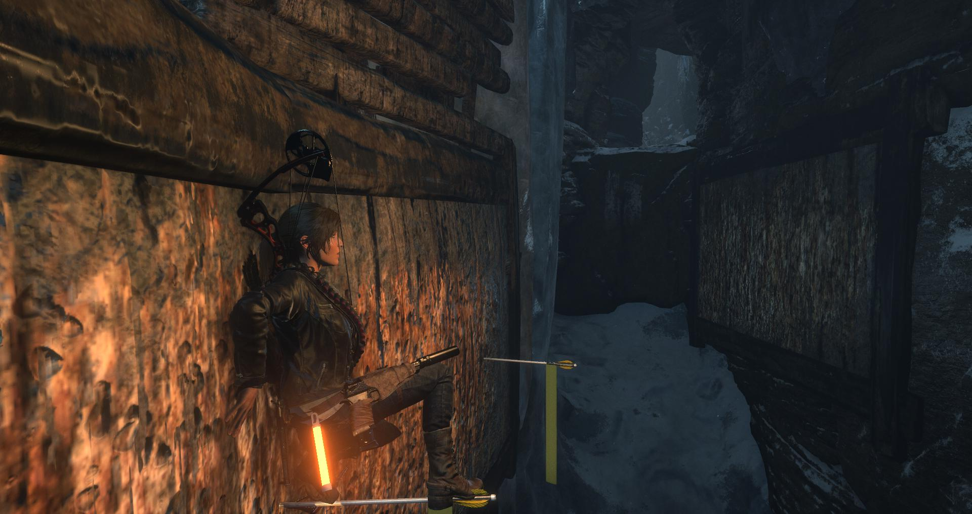 ROTTR56.jpg - Rise of the Tomb Raider