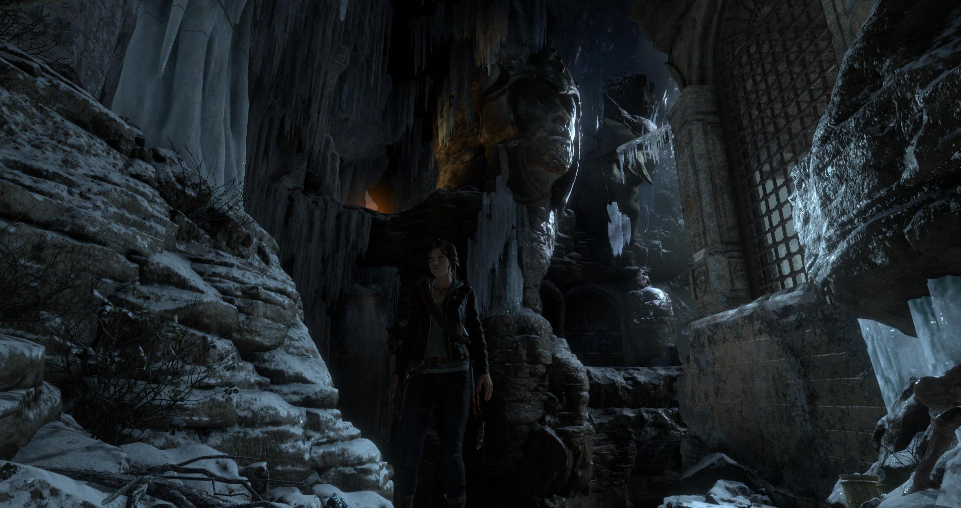 ROTTR57.jpg - Rise of the Tomb Raider