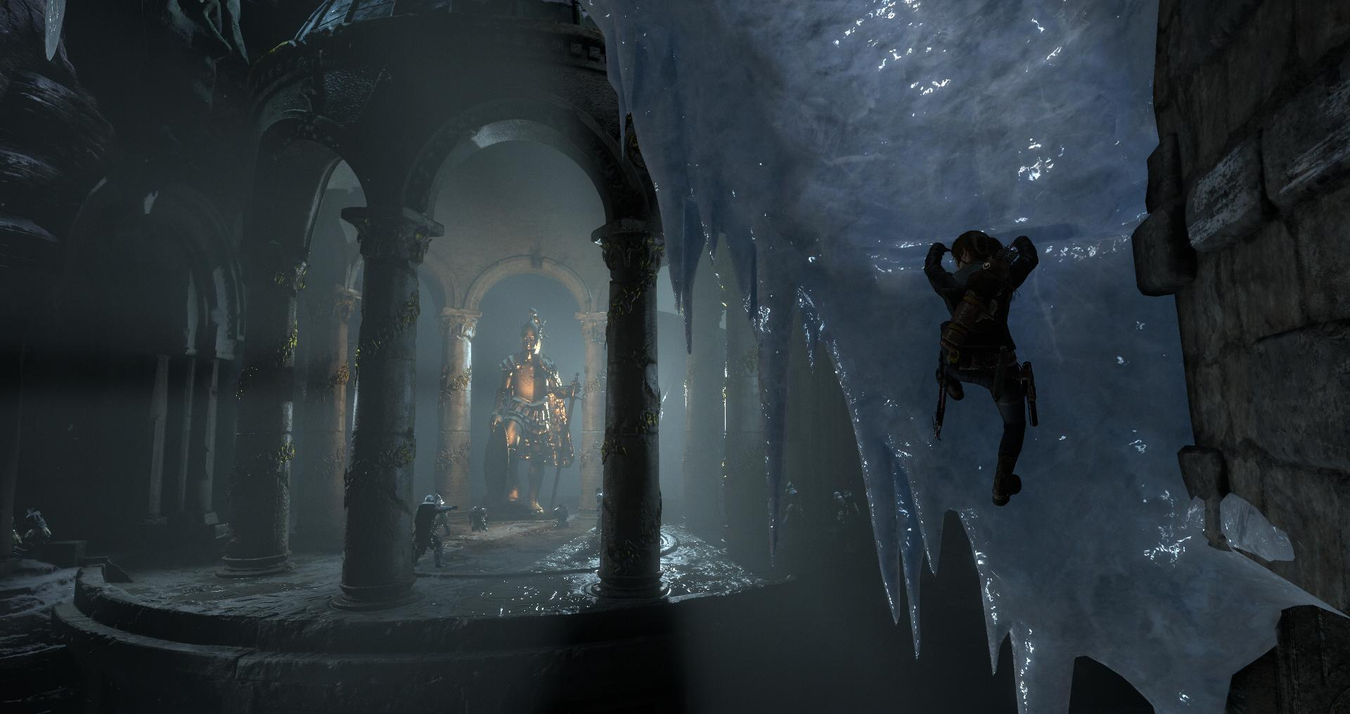 ROTTR58.jpg - Rise of the Tomb Raider