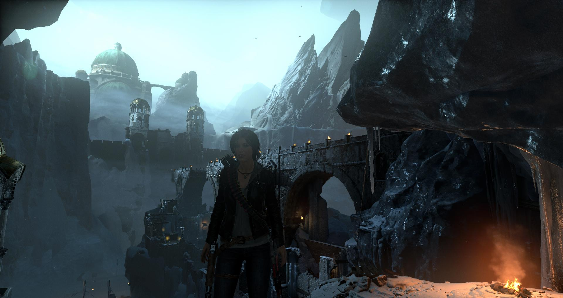 ROTTR60.jpg - Rise of the Tomb Raider