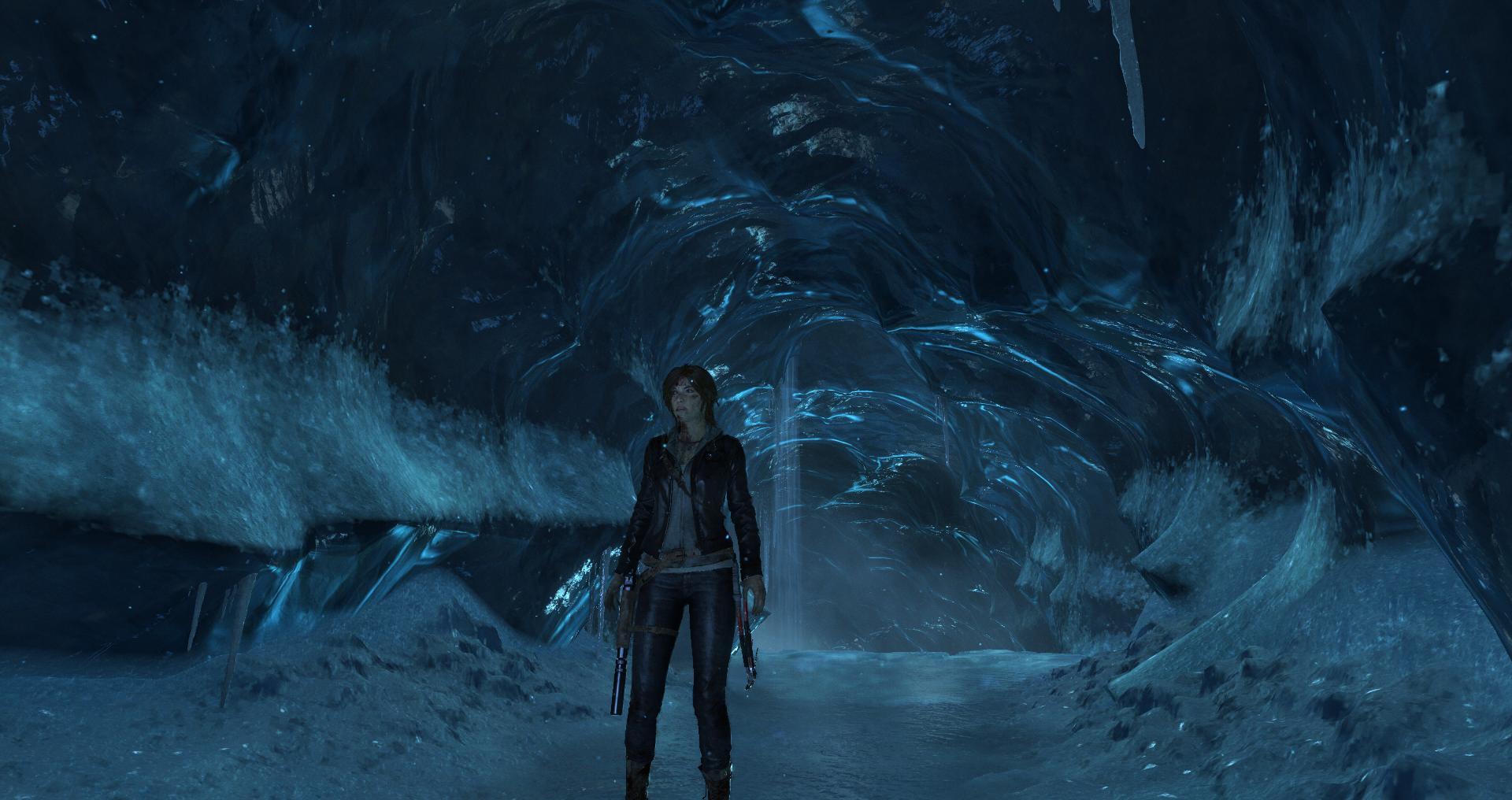 ROTTR61.jpg - Rise of the Tomb Raider