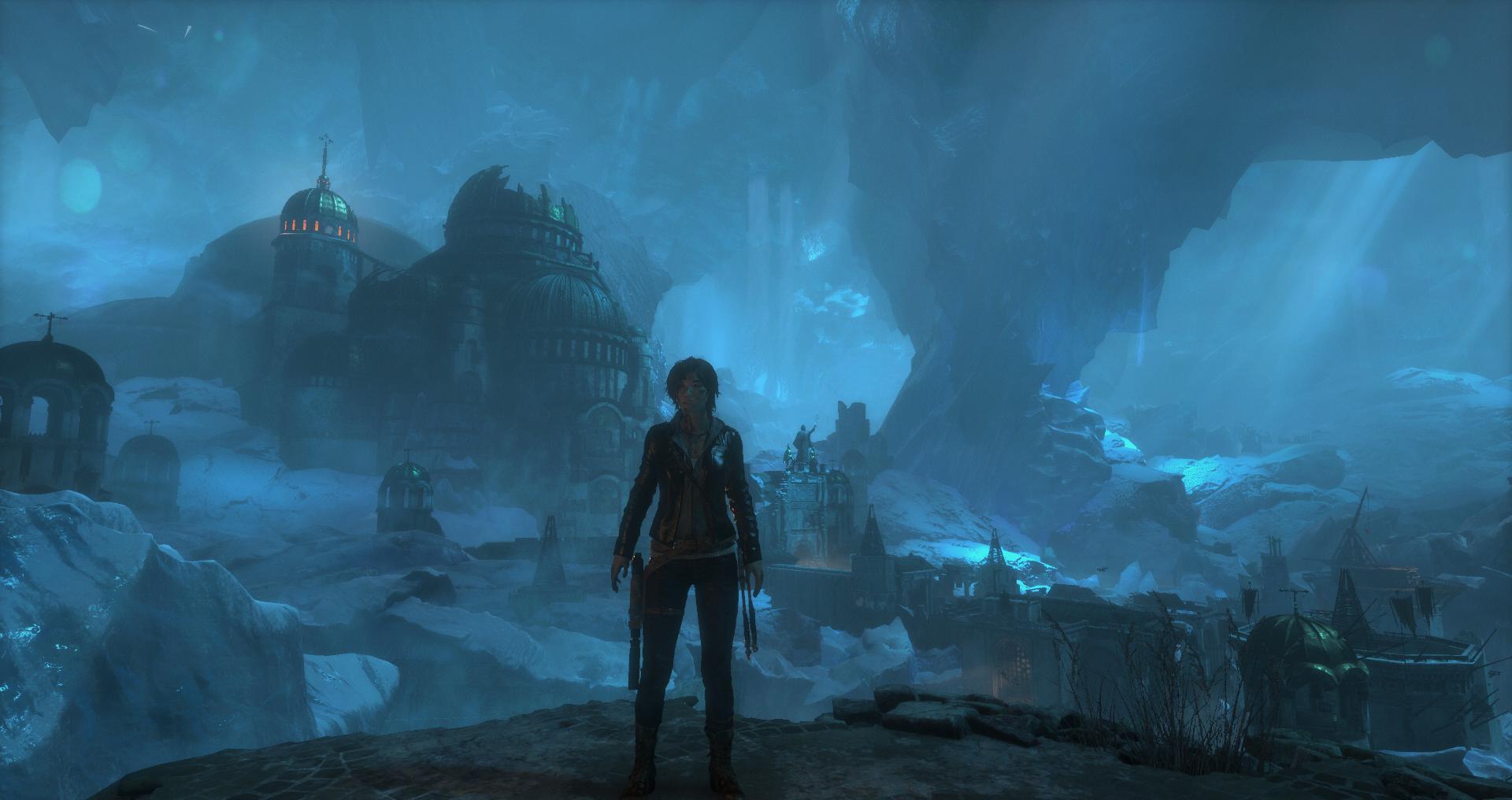 ROTTR62.jpg - Rise of the Tomb Raider
