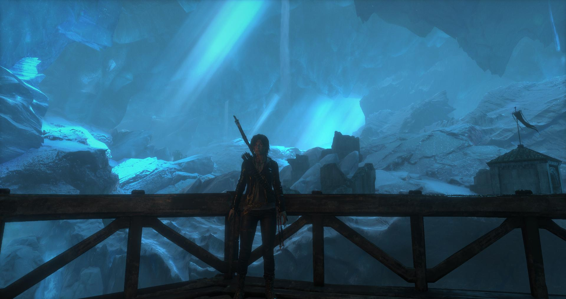 ROTTR63.jpg - Rise of the Tomb Raider