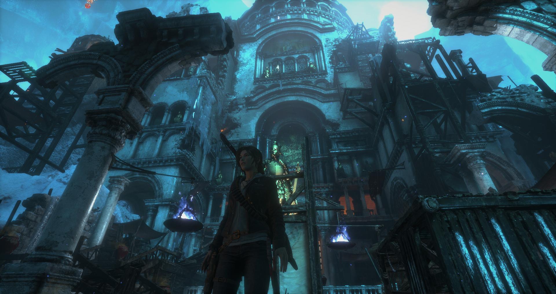 ROTTR64.jpg - Rise of the Tomb Raider